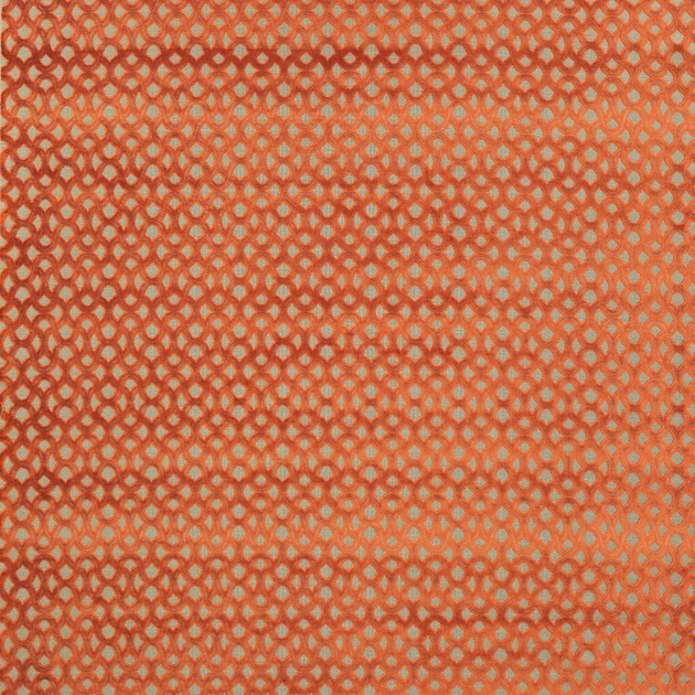 tissu-motif-jane-churchill-astrid-6