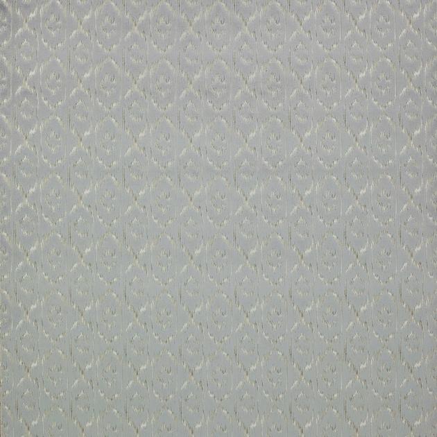 tissu-motif-ikat-losange-jane-churchill-nocturne-3