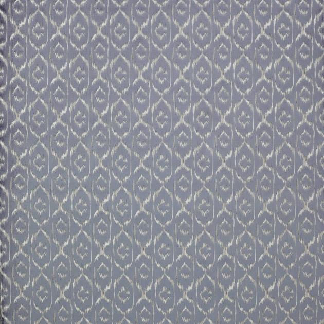 tissu-motif-ikat-losange-jane-churchill-nocturne-4