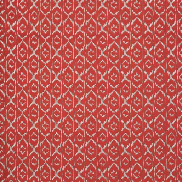 tissu-motif-ikat-losange-jane-churchill-nocturne-5