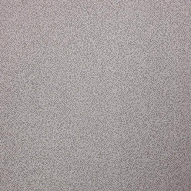tissu-jane-churchill-polaris-leopard-5