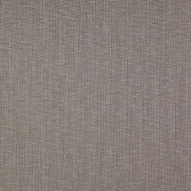 Tissu cosmos tissus par diteur jane churchill le boudoir des etoffes - Calcul metre lineaire ...