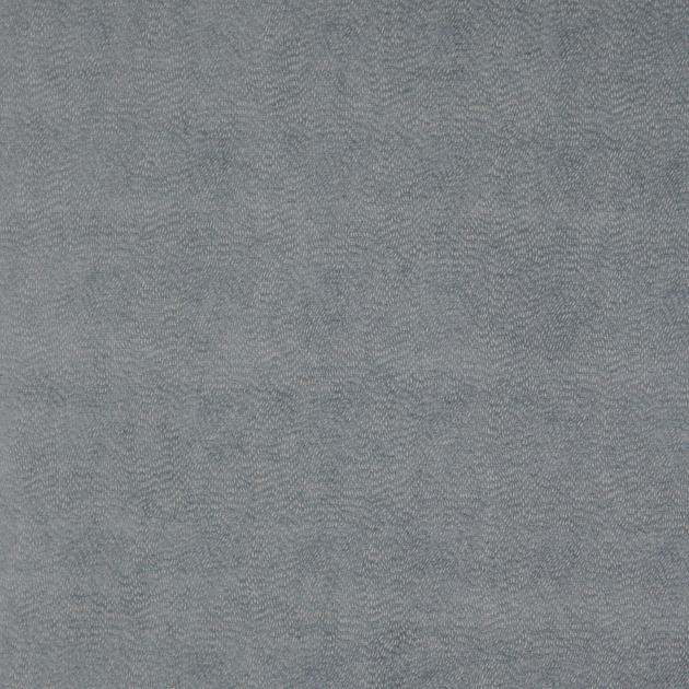 tissu-ameublement-tapisserie-capella-2
