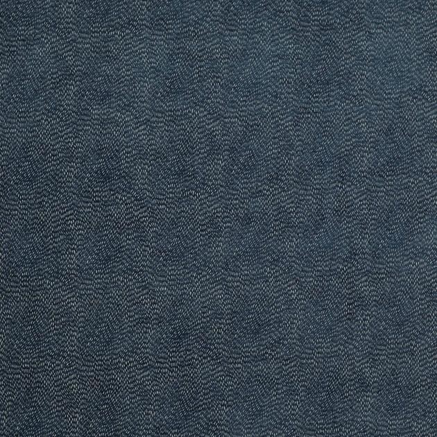 tissu-ameublement-tapisserie-capella-3