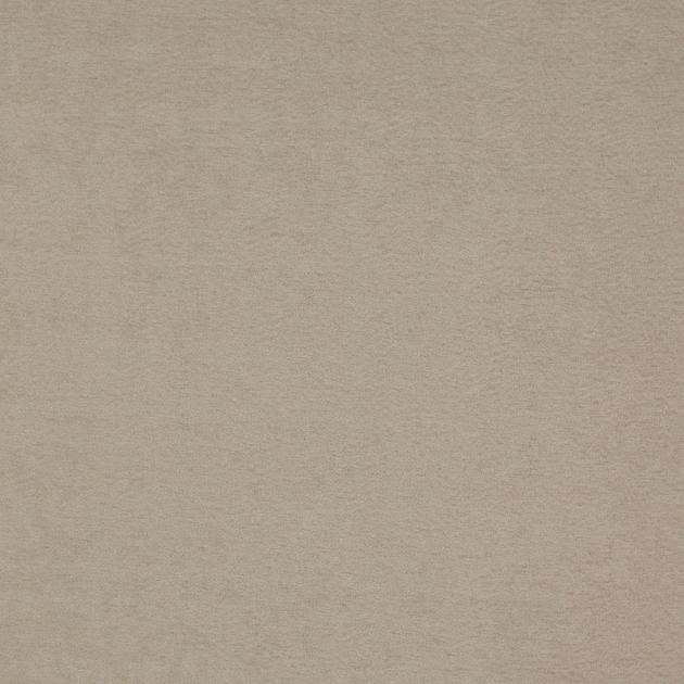 Tissu capella tissus par diteur jane churchill le boudoir des etoffes - Calcul metre lineaire ...