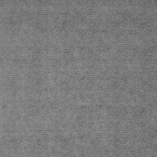 tissu-ameublement-tapisserie-capella-6
