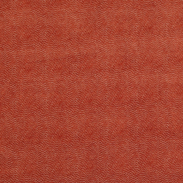 Tissu tapisserie meilleures images d 39 inspiration pour - Editeurs de tissus d ameublement ...