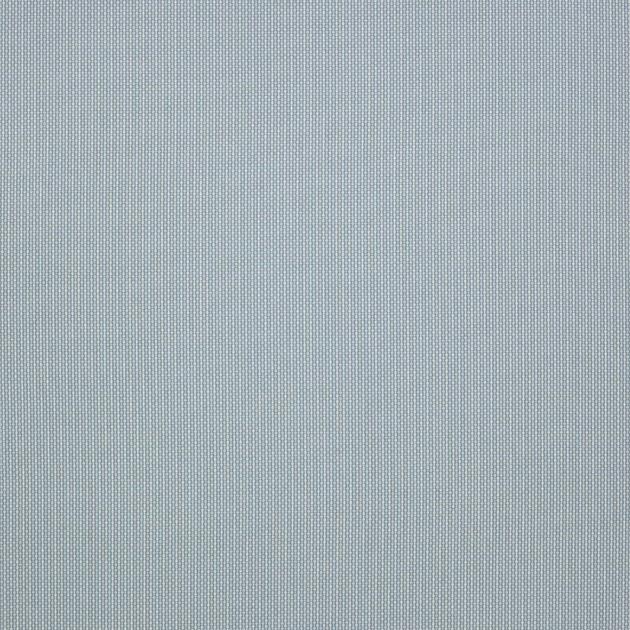 tissu-ameublement-tapisserie-pois-castor-2