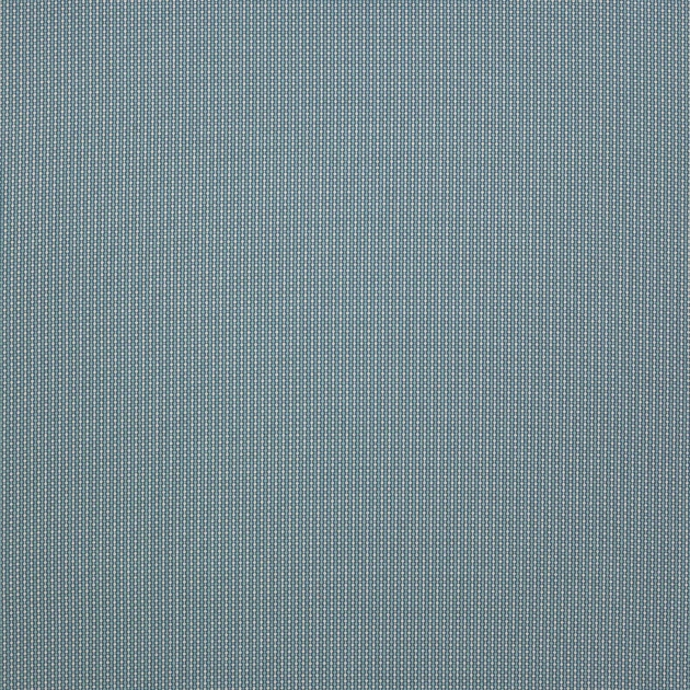 tissu-ameublement-tapisserie-pois-castor-5