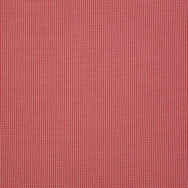 tissu-ameublement-tapisserie-pois-castor-6