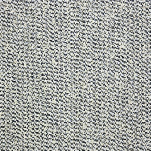 tissu-ameublement-tapisserie-brut-cortege-2