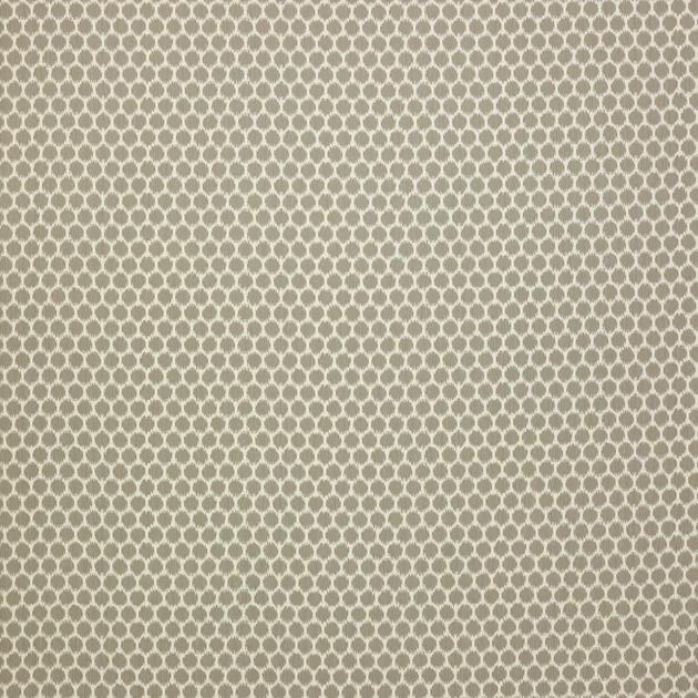 tissu-ameublement-ikat-pois-patino-1
