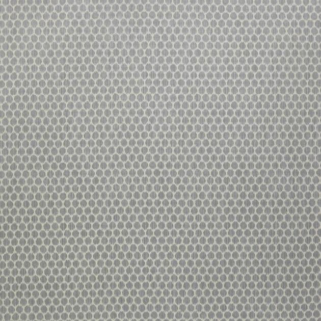 tissu-ameublement-ikat-pois-patino-5