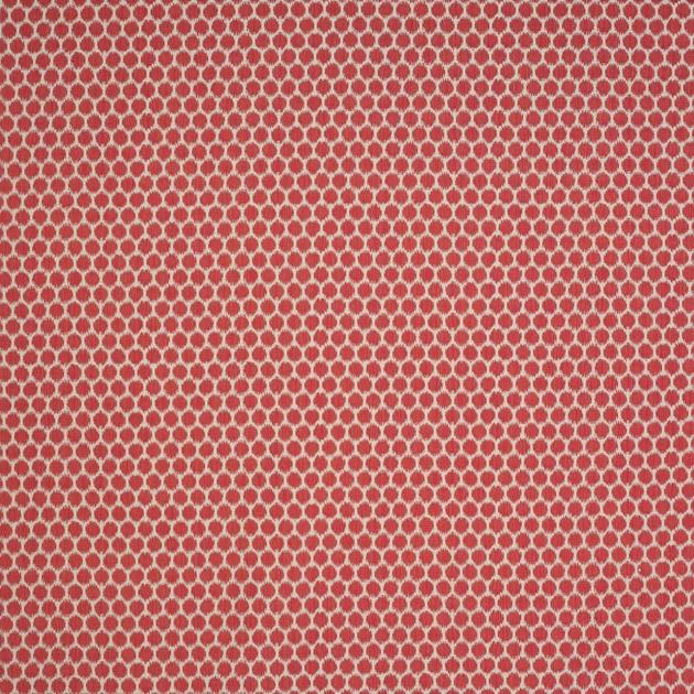 tissu-ameublement-ikat-pois-patino-6