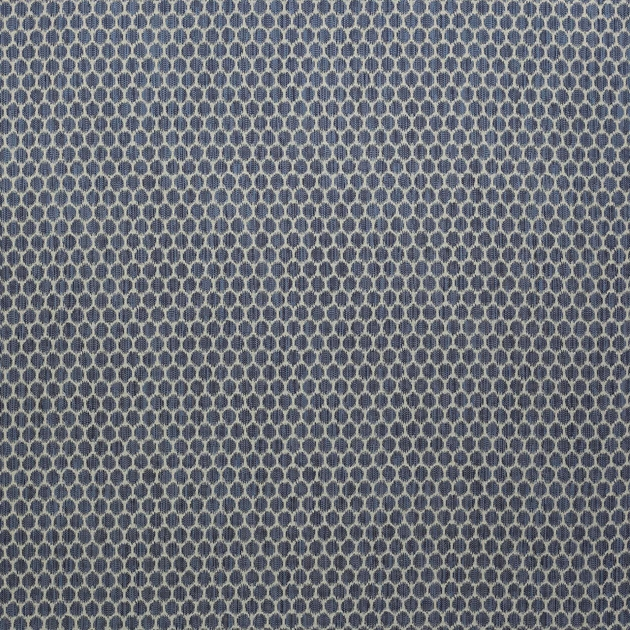 tissu-ameublement-ikat-pois-patino-7