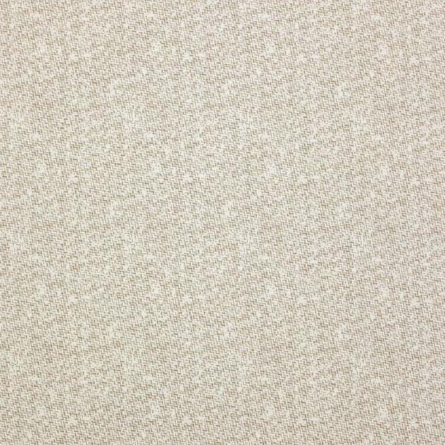 tissu-ameublement-tapisserie-brut-cortege-1