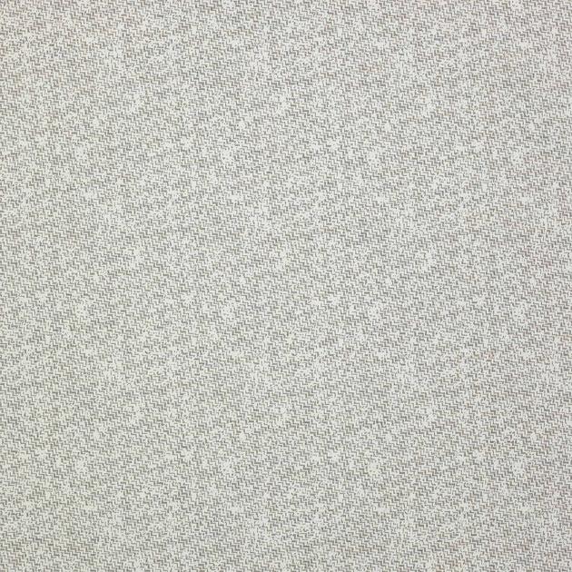 tissu-ameublement-tapisserie-brut-cortege-4