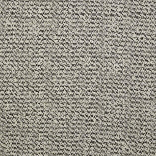 tissu-ameublement-tapisserie-brut-cortege-6
