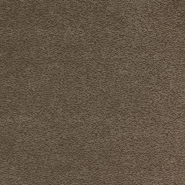 Tissu Clifford - Tissus Par Éditeur/Larsen - Le Boudoir Des Etoffes