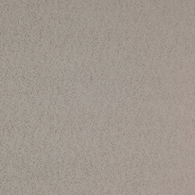 tissu-moderne-siege-contemporain-clifford-9