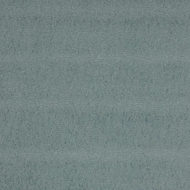 tissu-moderne-siege-contemporain-clifford-11