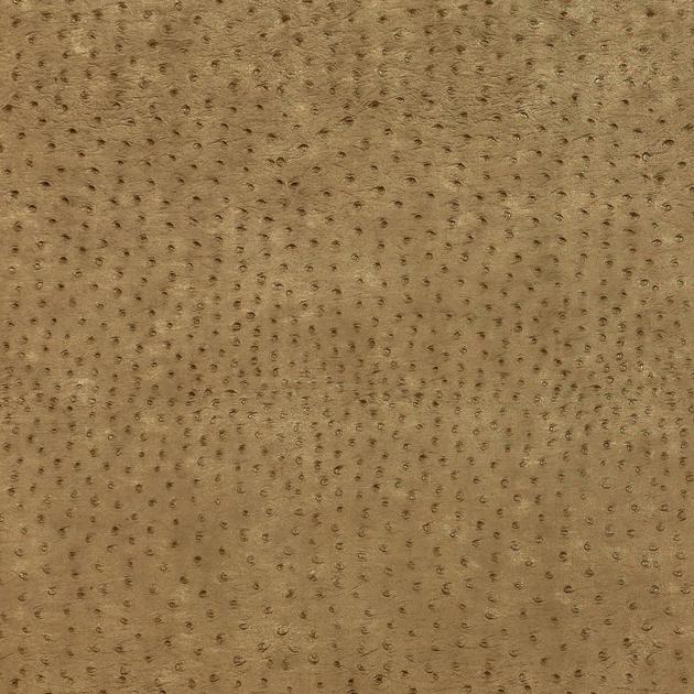 tissu-imitation-autruche-duncan-2