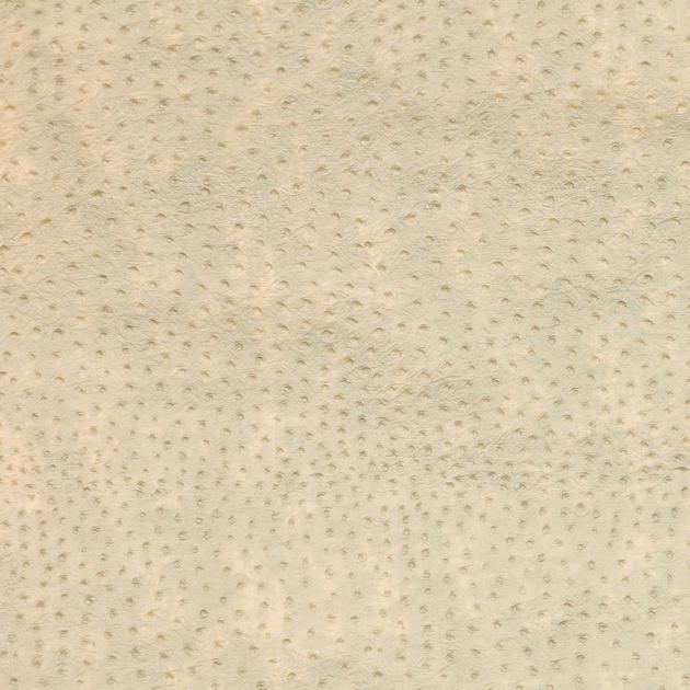 tissu-imitation-autruche-duncan-1