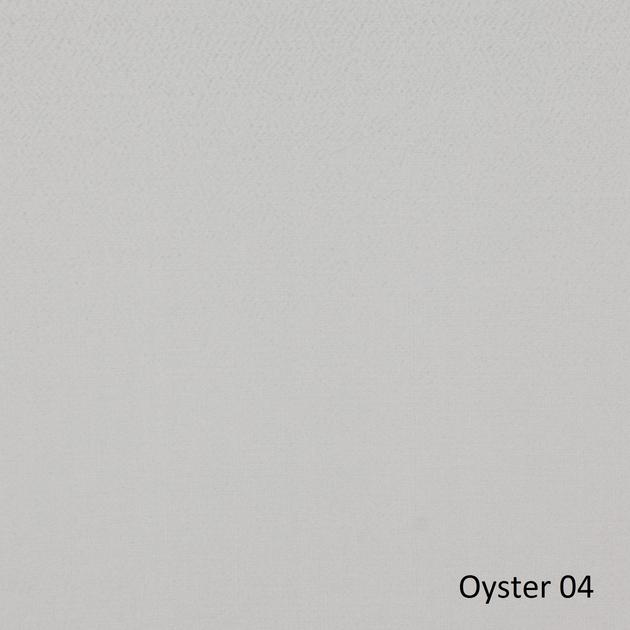 wright-tissu-soyeux-siege-tendance-4