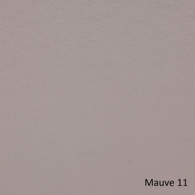 wright-tissu-soyeux-siege-tendance-11