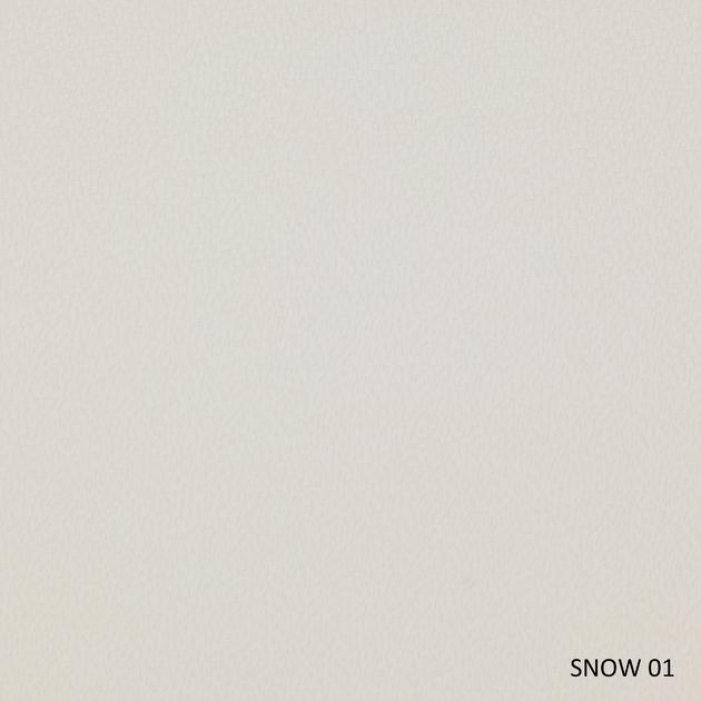 Auster-tissu-precieux-tendance-2015-1
