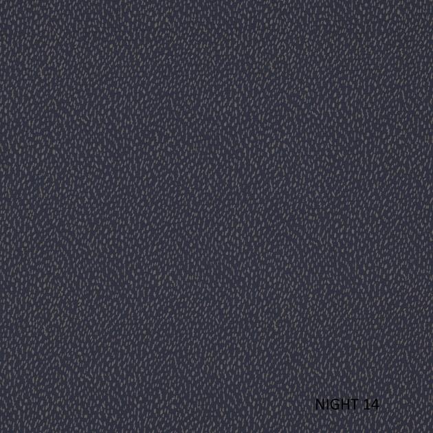 Auster-tissu-precieux-tendance-2015-14