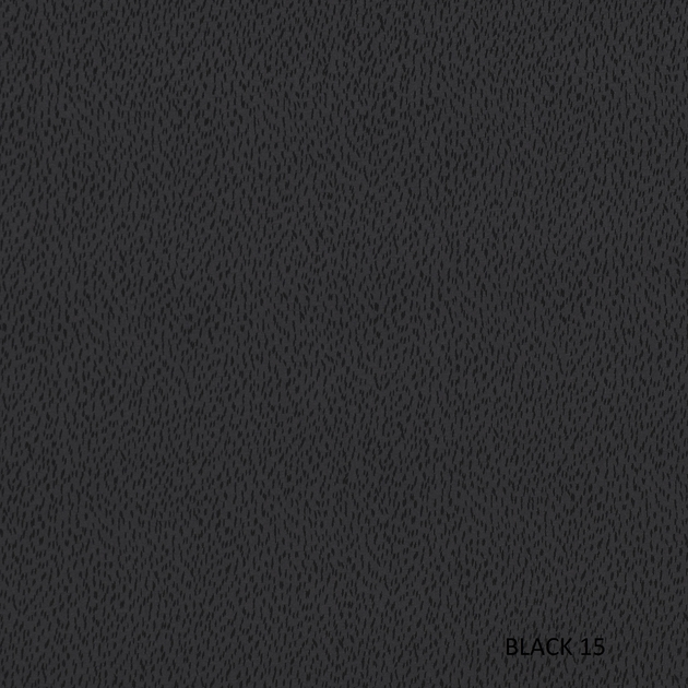 Auster-tissu-precieux-tendance-2015-15