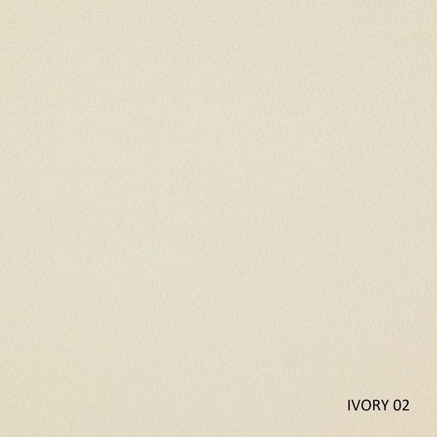 Auster-tissu-soyeux-tendance-2015-2