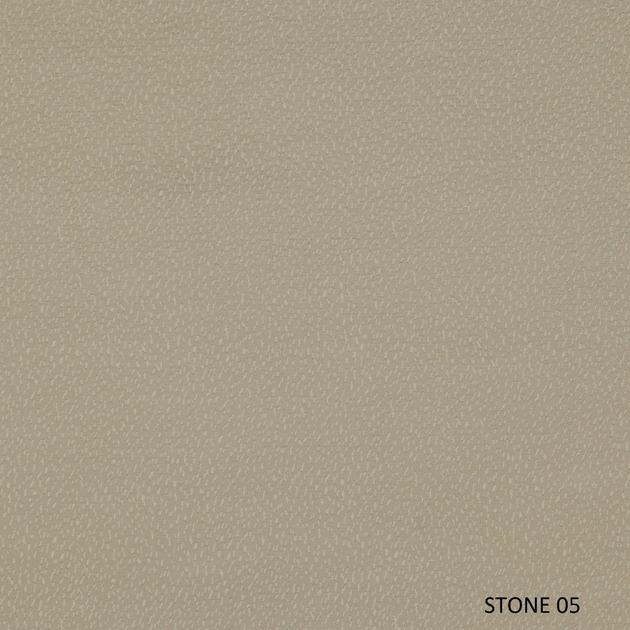 Auster-tissu-soyeux-tendance-2015-5