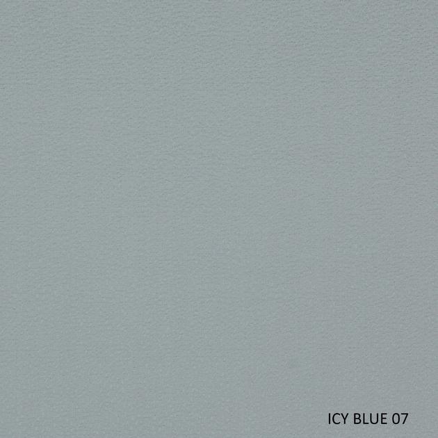 Auster-tissu-soyeux-tendance-2015-7