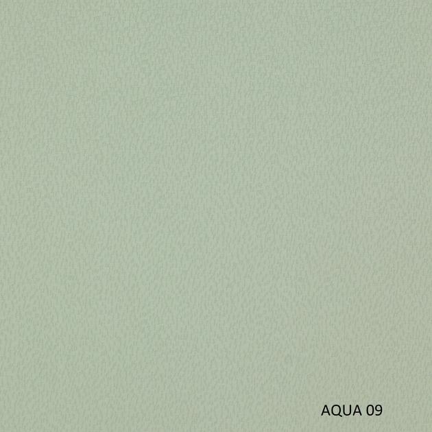 Auster-tissu-soyeux-tendance-2015-9