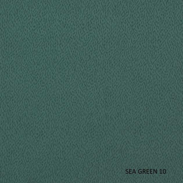 Auster-tissu-soyeux-tendance-2015-10