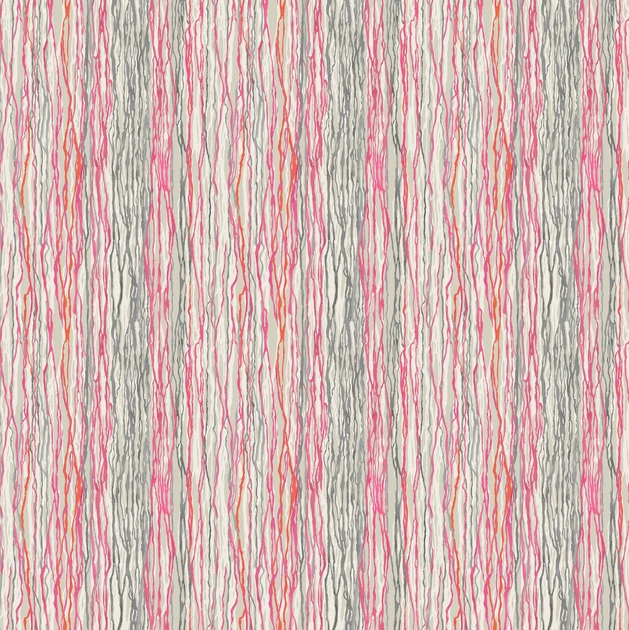 7714-02-leander-begonia_01