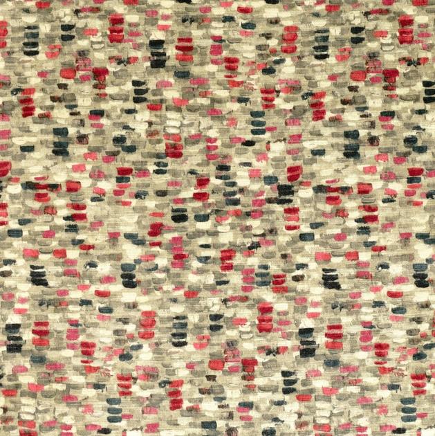 7715-02-murano-red-tulip_04