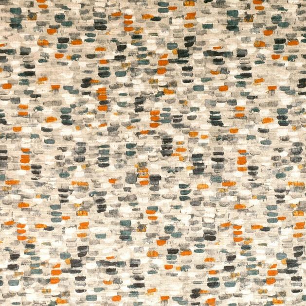 7715-04-murano-clementine_03