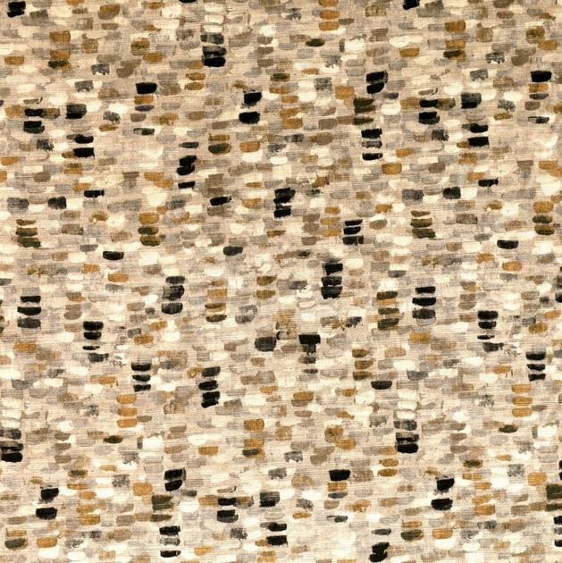 7715-05-murano-quartz_03