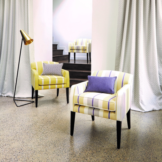 tissu camber tissus par diteur romo le boudoir des. Black Bedroom Furniture Sets. Home Design Ideas