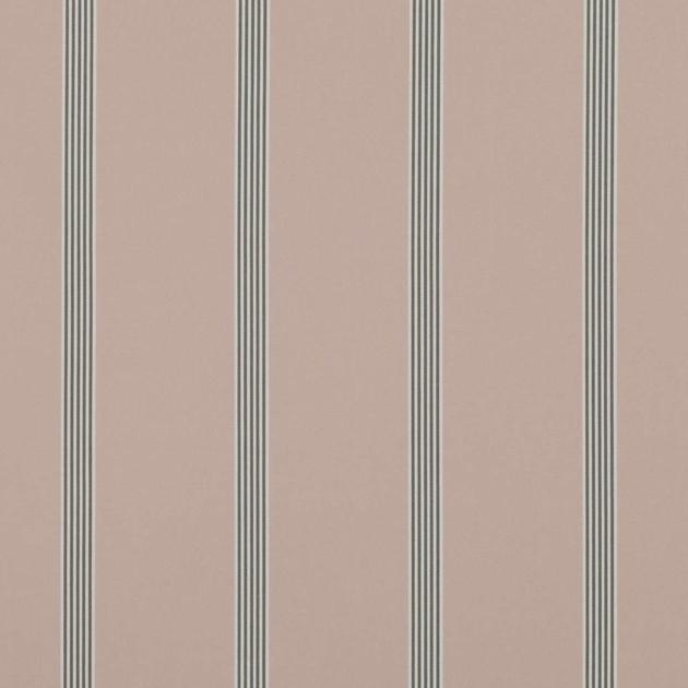 7719-01-farne-petal_02