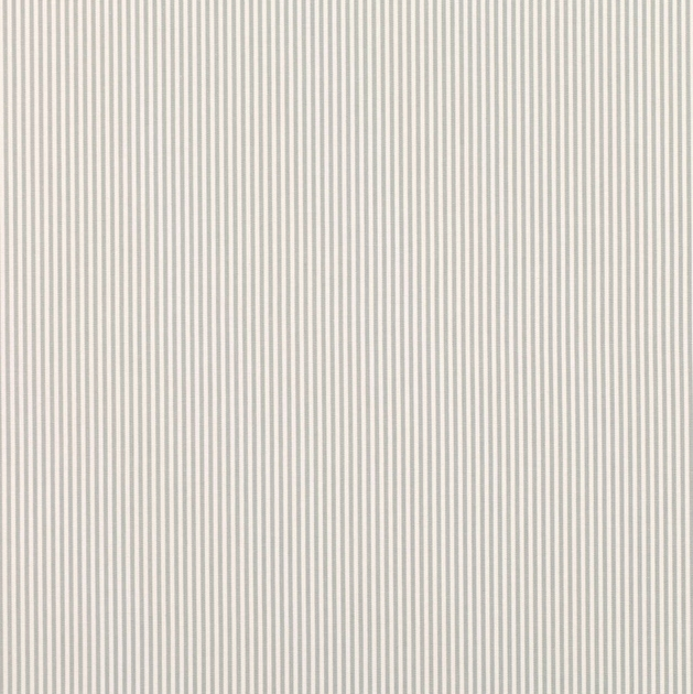 7722-03-brinley-pigeon_01