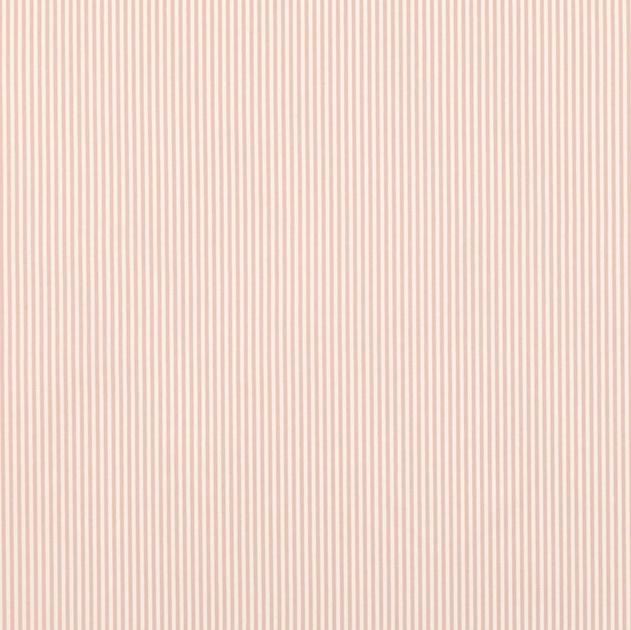 7722-08-brinley-petal_01