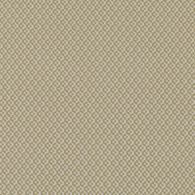 tissu kitson tissus par diteur romo le boudoir des. Black Bedroom Furniture Sets. Home Design Ideas