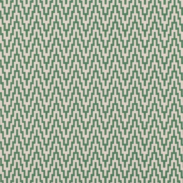 7720-07-indus-malachite_01