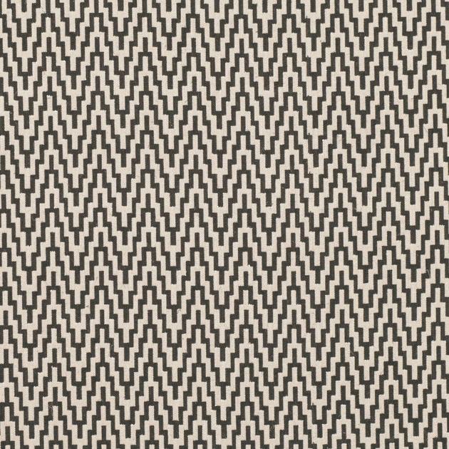 7720-06-indus-charcoal_01