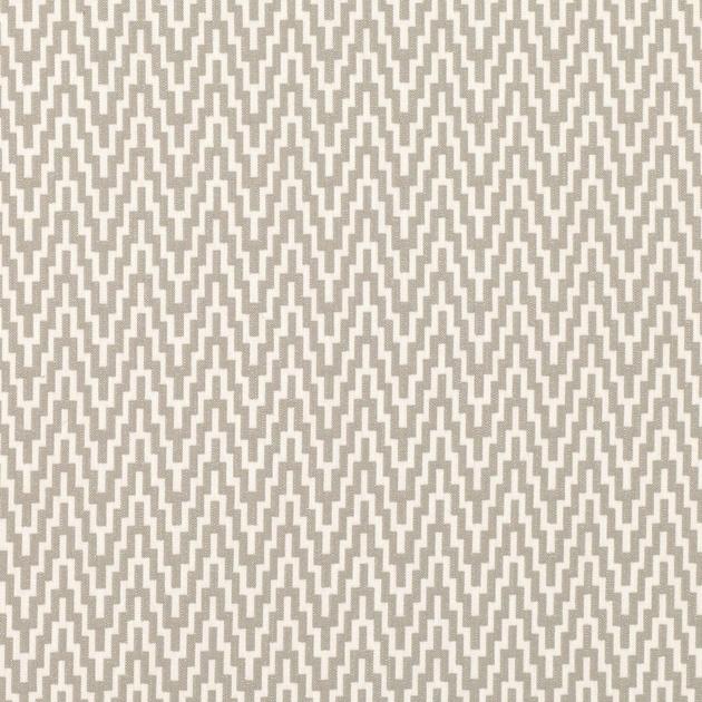 7720-08-indus-sandstone_01