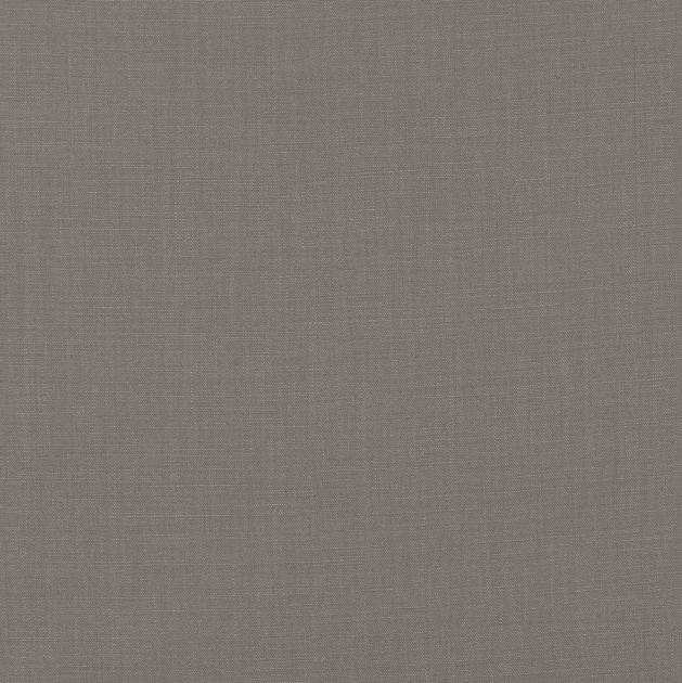 7725-03-launay-cobblestone_02